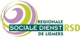 RSD Liemers